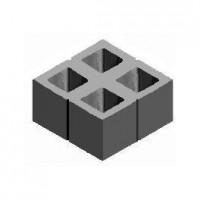 БСС 380х380х190 (4) Модуль бетонный