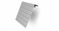 J-фаска (ветровая доска)