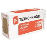 Утеплитель - ТЕХНОВЕНТ СТАНДАРТ 1200*600, Толщина 50/100
