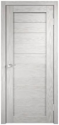 Porta P1