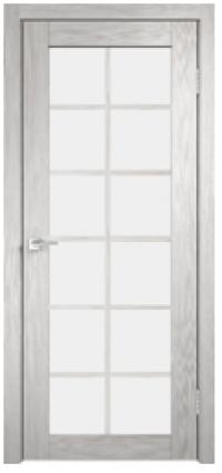 Porta P12