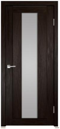 Porta P5