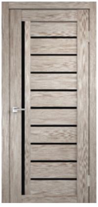 Porta P9