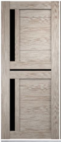 Porta P19