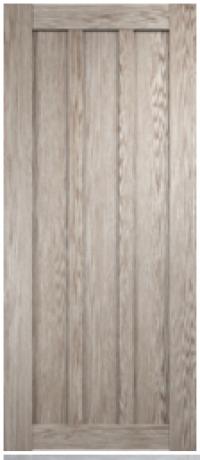 Porta P20