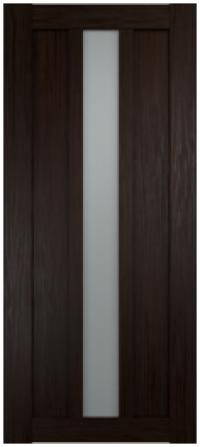 Porta P21