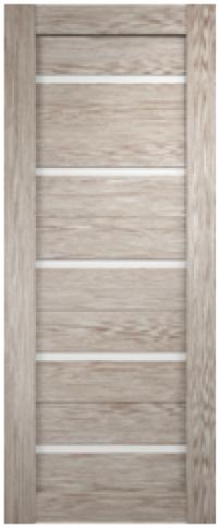 Porta P24