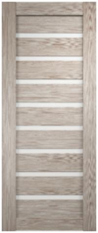 Porta P25