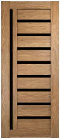 Porta P26