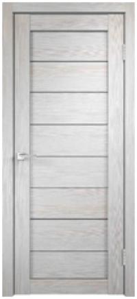 Porta P30