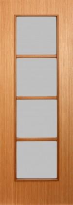 """Панель """"Полотно дверное щитовое"""" ШО-8"""