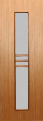 """Панель """"Полотно дверное щитовое"""" ШО-19"""