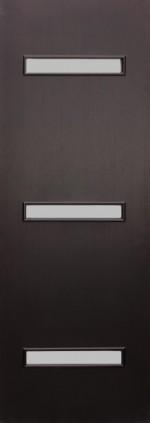 """Панель """"Полотно дверное щитовое"""" ШО-35"""