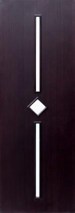"""Панель """"Полотно дверное щитовое"""" ШО-37"""