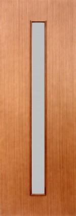 """Панель """"Полотно дверное щитовое"""" ШО-61"""