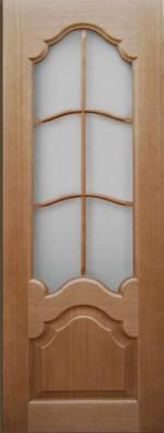 """Панель """"Полотно дверное щитовое"""" ШОР-1"""