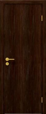 """Панель """"Полотно дверное щитовое"""" Со-1"""