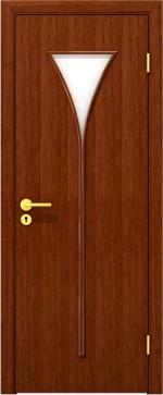 """Панель """"Полотно дверное щитовое"""" Со-4"""