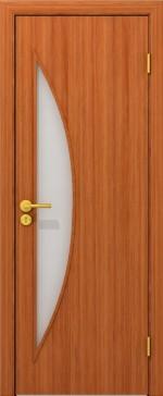 """Панель """"Полотно дверное щитовое"""" Со-6"""
