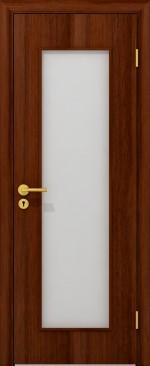 """Панель """"Полотно дверное щитовое"""" Со-11"""