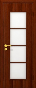 """Панель """"Полотно дверное щитовое"""" Н-8"""