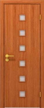 """Панель """"Полотно дверное щитовое"""" Н-9"""