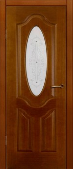 """Панель """"Полотно дверное щитовое"""" ШО-4"""