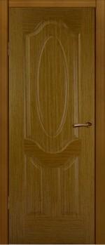 """Панель """"Полотно дверное щитовое"""" ШГ-4"""