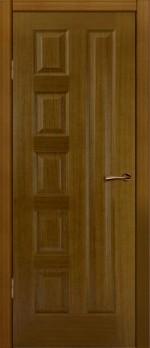 """Панель """"Полотно дверное щитовое"""" ШГ-5"""