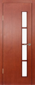 """Панель """"Полотно дверное щитовое"""" ШО-14"""