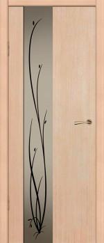 """Панель """"Полотно дверное щитовое"""" H44"""