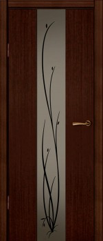 """Панель """"Полотно дверное щитовое"""" H43"""