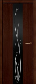"""Панель """"Полотно дверное щитовое"""" H46"""