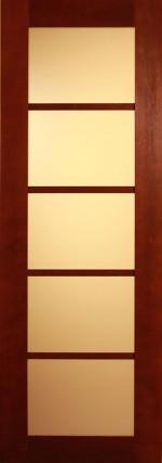 """Панель """"Полотно дверное щитовое"""" РВ2"""