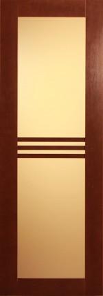"""Панель """"Полотно дверное щитовое"""" РВ4"""