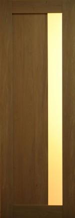 """Панель """"Полотно дверное щитовое"""" РВ7"""