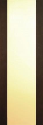 """Панель """"Полотно дверное щитовое"""" РВ10"""