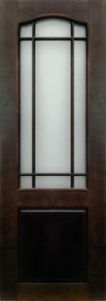 """Панель """"Полотно дверное щитовое"""" Ф2"""