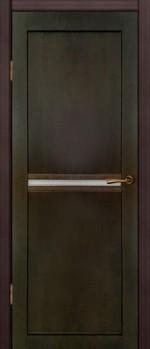 """Панель """"Полотно дверное щитовое"""" РВ11"""