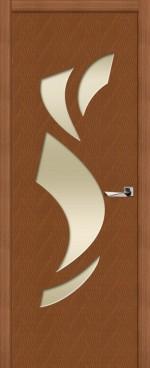 """Панель """"Полотно дверное щитовое"""" Лотос 2"""