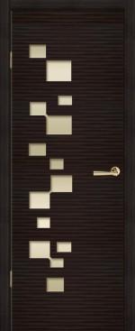 """Панель """"Полотно дверное щитовое"""" Тетрис 6"""