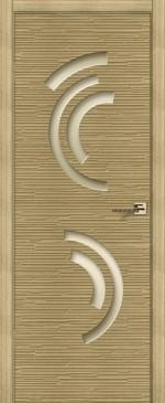 """Панель """"Полотно дверное щитовое"""" Сатурн 7"""