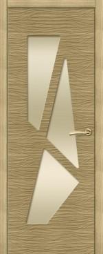 """Панель """"Полотно дверное щитовое"""" Геометрия 8"""