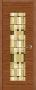 """Панель """"Полотно дверное щитовое"""" Авеню 10-3"""