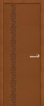"""Панель """"Полотно дверное щитовое"""" Нить"""