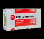 Утеплитель - ТЕХНОФАС 1200*600 , Толщина 50/100