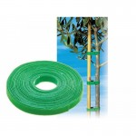 Нитка подвязочная для огорода (Taiwan) арт.53657