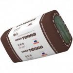 Плиты минераловатные URSA Terra 34 PN PRO
