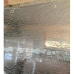 Душевой уголок Triton Риф А1 90x90