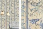 VOX Motivo панели ПВХ с технологией 3D Жаккард